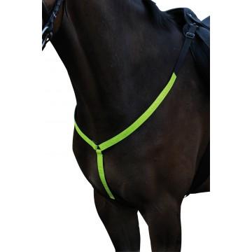 Horse Guard heijastin martingaali