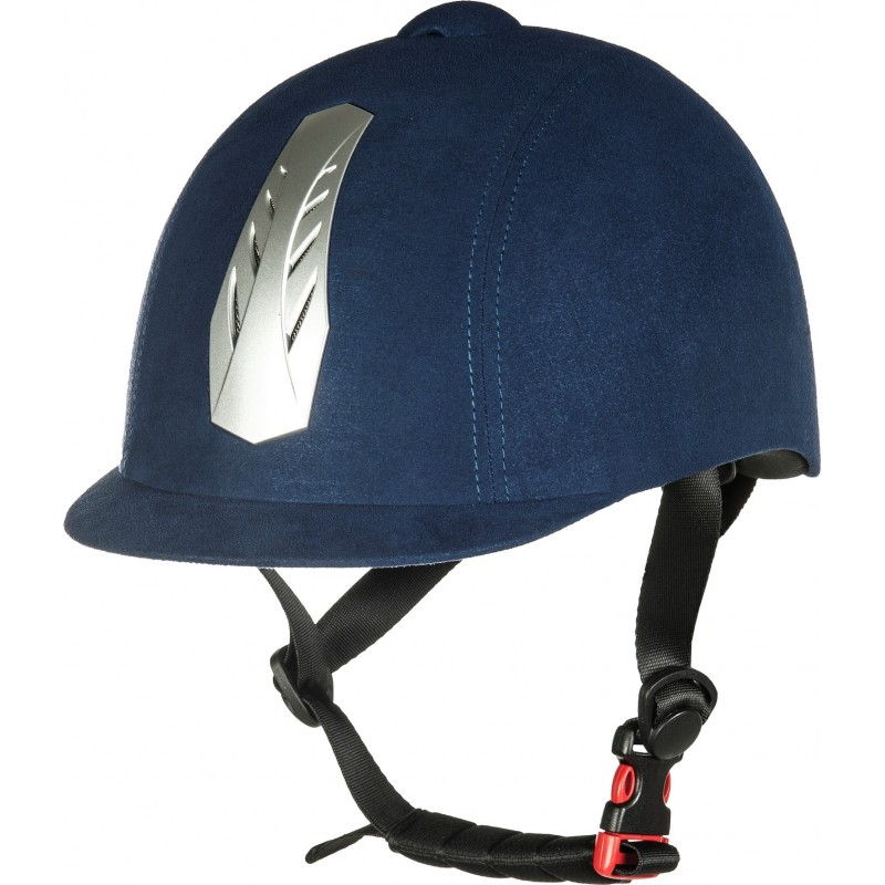 HKM New Air Stripe kypärä säädettävä