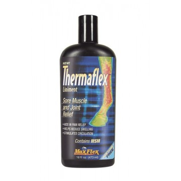 Farnam Thermaflex linimentti 473ml