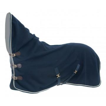 Horse Comfort Luxus villaloimi full neck