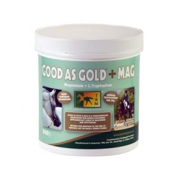 TRMGoog As Gold + Mag 500g