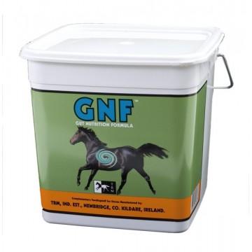 TRM GNF vatsan hyvinvointiin 3kg