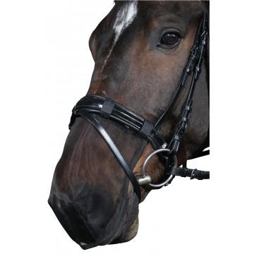 Horse Guard turpasuoja uv-suojalla