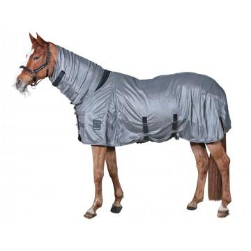 Horse Guard hyönteisloimi harmaa