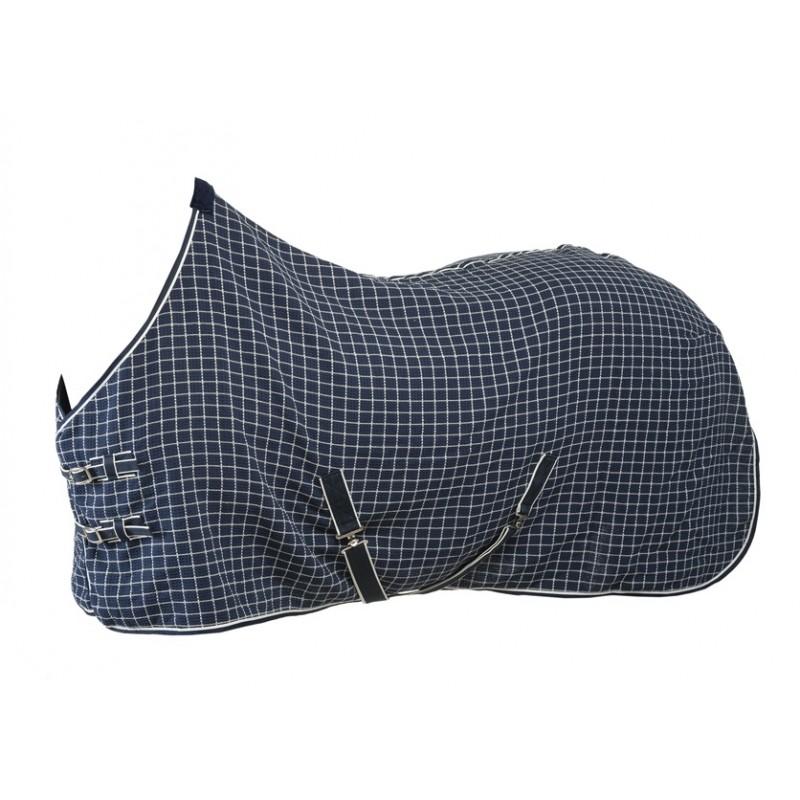 Horse Comfort VOHVELILOIMI PUUVILLAA SINIRUUTU