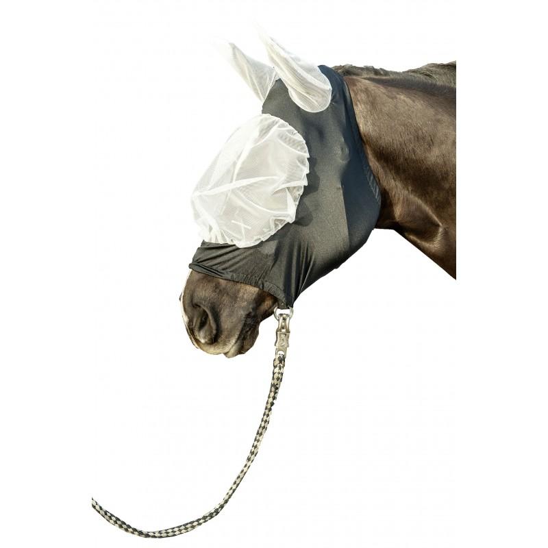 Hyönteishuppu extra soft and elastic
