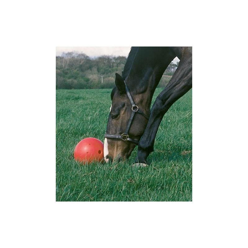 Likit Snack-A-Ball aktivointilelu