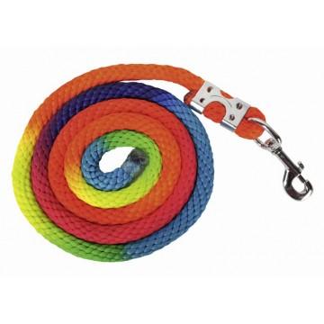Multicolor riimunnaru 180cm