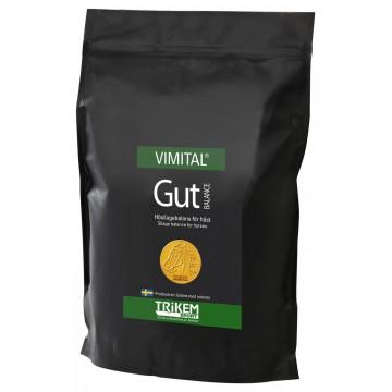 Vimital Gut Balance 1kg