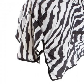 Bucas Sweet Itch Zebra ihottumaloimi