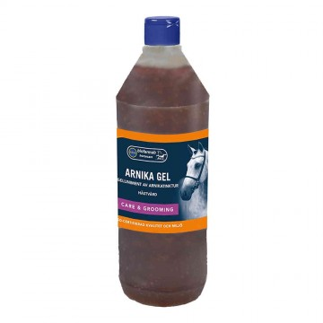Eclipse Arnika geeli 1000ml