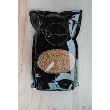 Chia de Gracia Sarviapilan siemen 1,3 kg