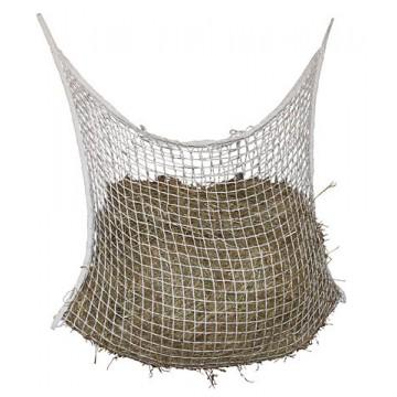 Kerbl heinäverkko 90*60
