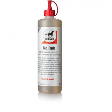 Leovet No Rub kutinan hoitoon 500ml