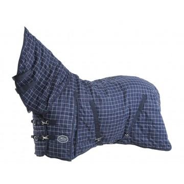 Horse Comfort Fullneck 100g talliloimi