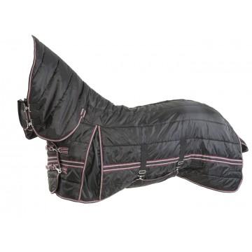 Horse Comfort tallitoppaloimi 300g fullneck vatsaläppä