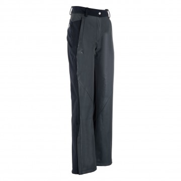ESX Ri 1 Allweather Pants