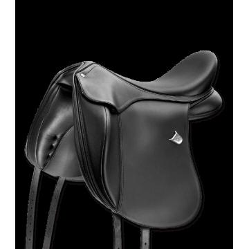BATES Saddle Innova Standard Contourbloc®