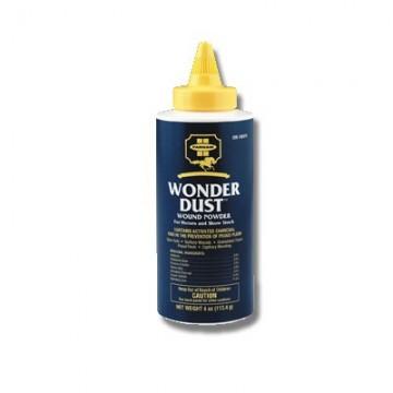 Wonder Dust haavanhoitojauhe 113,4g