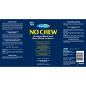 Farnam No Chew spray puremisen esto 946ml