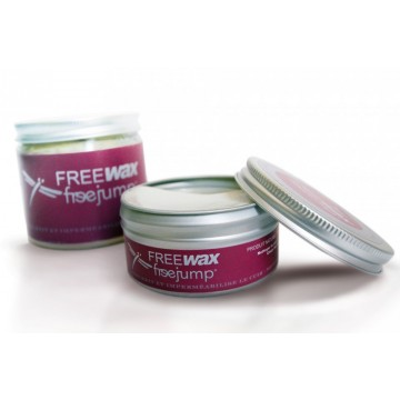 Freejump Freewax nahanhoitoaine 100ml
