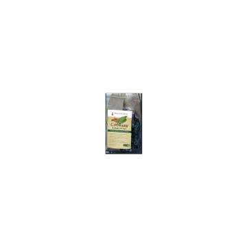 Waldhausen Eukalyptus namit 1kg