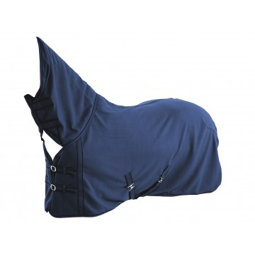 Horse Comfort Fleeceloimi Full Neck