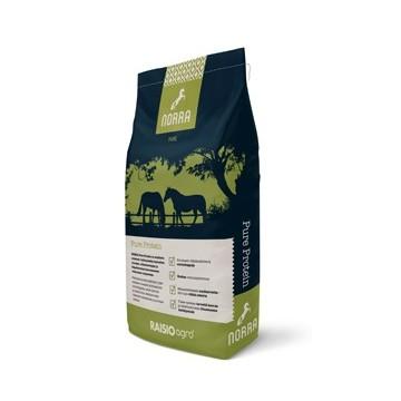 Norra Pure Protein valkuaisrehu 20 kg