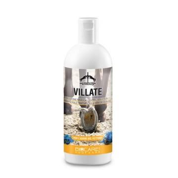 Veredus Villate kupariliuos 500ml