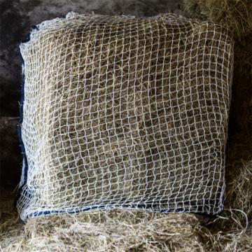 Slow Feedig Heinäverkko pyöröpaalille 220*170 cm