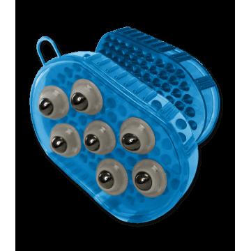 Magneettisuka