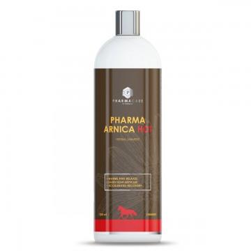 Pharma Arnika Hot 500ml