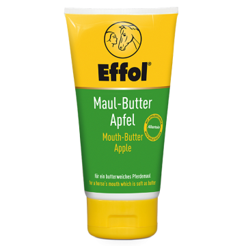 Effol hoitovoide Maul butter 150ml