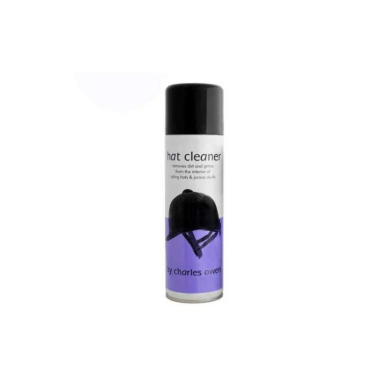 Charles Owen kypärän puhdistusspray