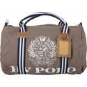 HV Polo Favouritas Canvas kassi