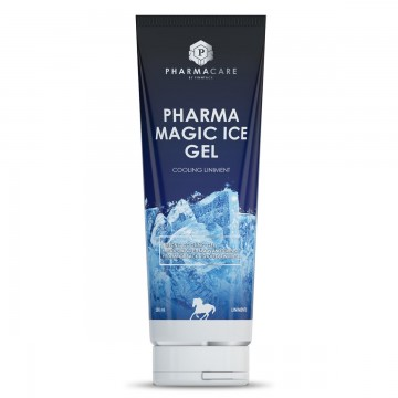 Pharma Magic Ice 280ml