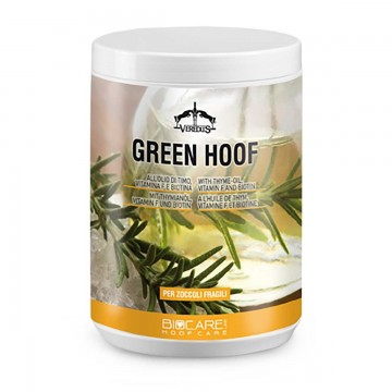 Veredus Green Hoof Kaviorasva 1000 ml