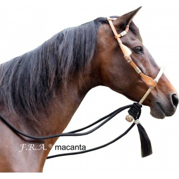F.R.A Macanta Bosalsetti