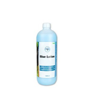 Pharma Blue Lotion 1l