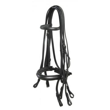 Horse Comfort Kankisuitset