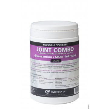 Joint Combo 700 g