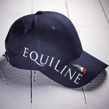 Equiline lippalakki