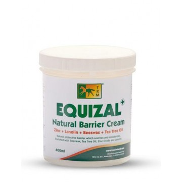 TRM Equizal, voide 400 ml