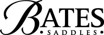 Bates satulat