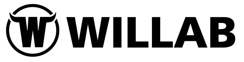 Willab