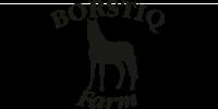 Borstiq farm AB